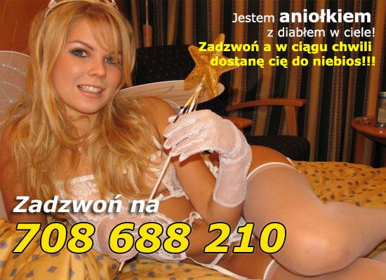 sex tv sex telefon